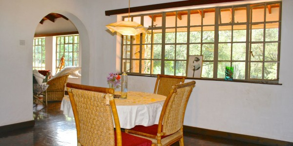Lovely Family Colonial Style Home For Sale Peponi Co