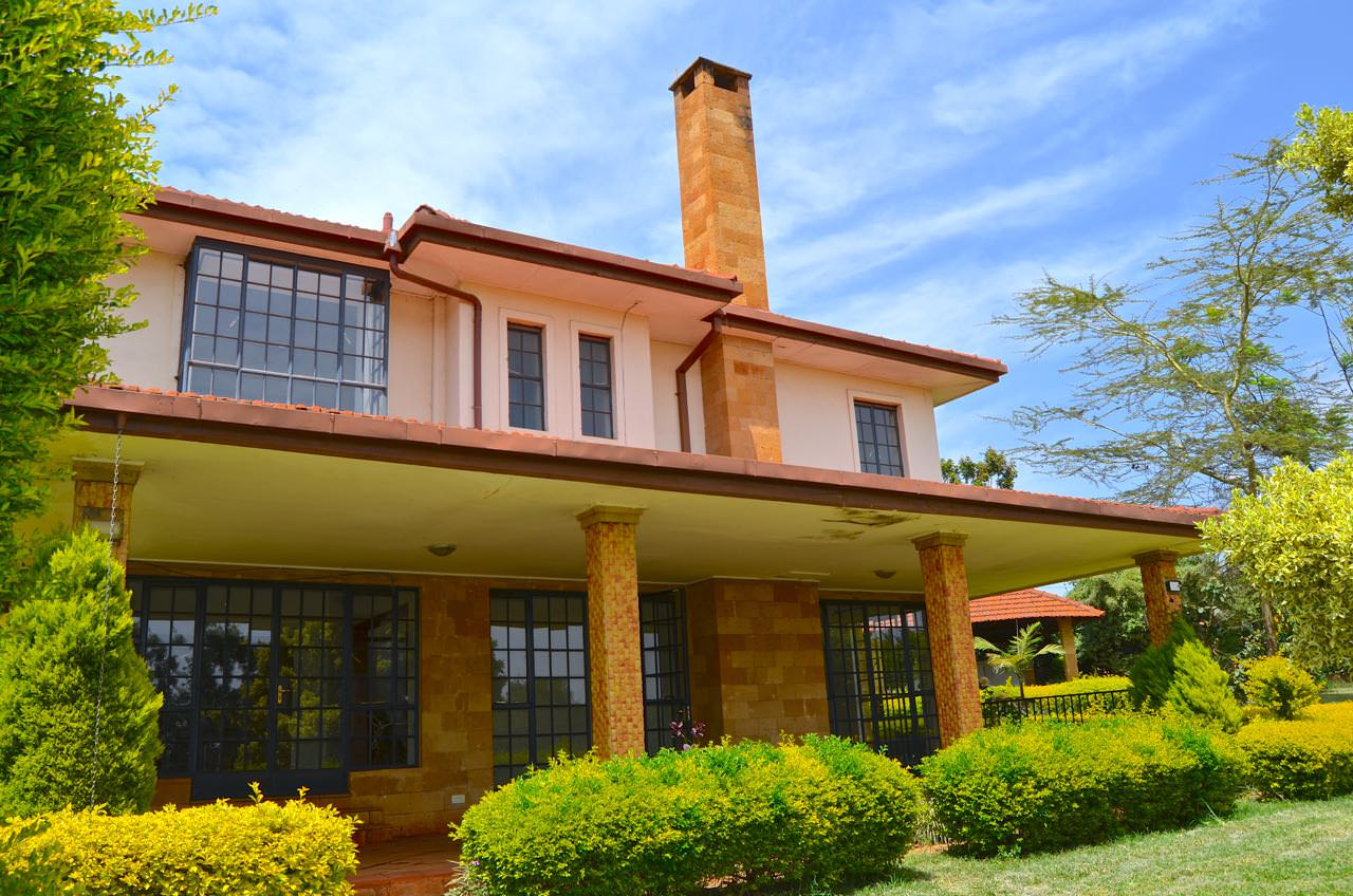 Good quality home for sale   Peponi & Co on johanessburg nairobi homes, mombasa nairobi homes, johanessburg south africa homes, eastleigh nairobi homes, kenya homes, is nairobi african homes,